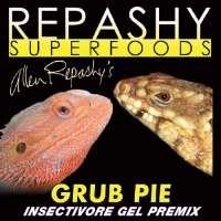 Grub Pie