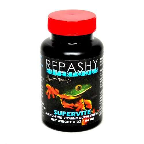 Repashy SuperVite