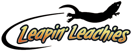 Leapin Leachies