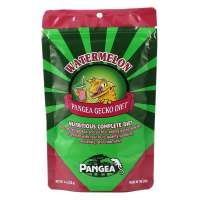 Pangea Fruit Mix Watermelon Mango 57 g (Beutel)