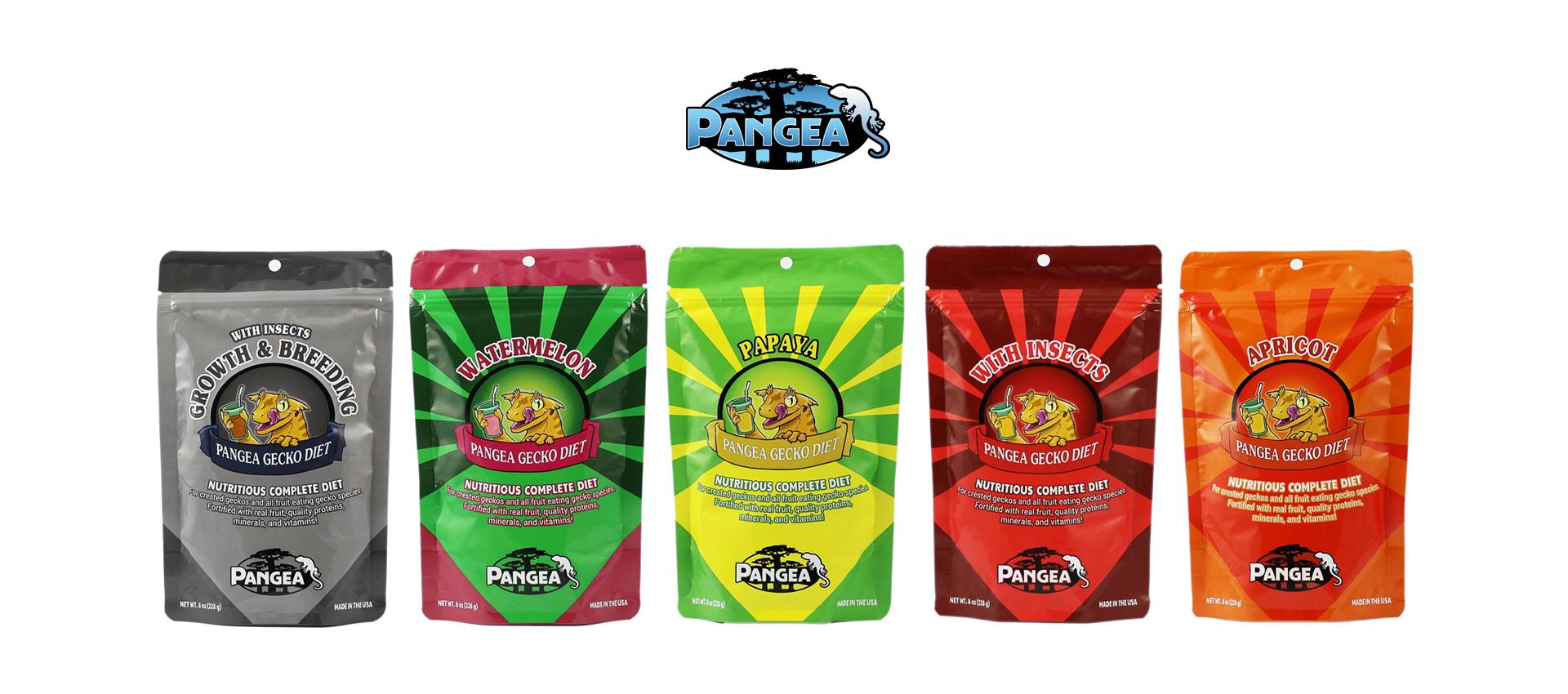 https://www.crestedgeckodiet.de/pangea-reptile
