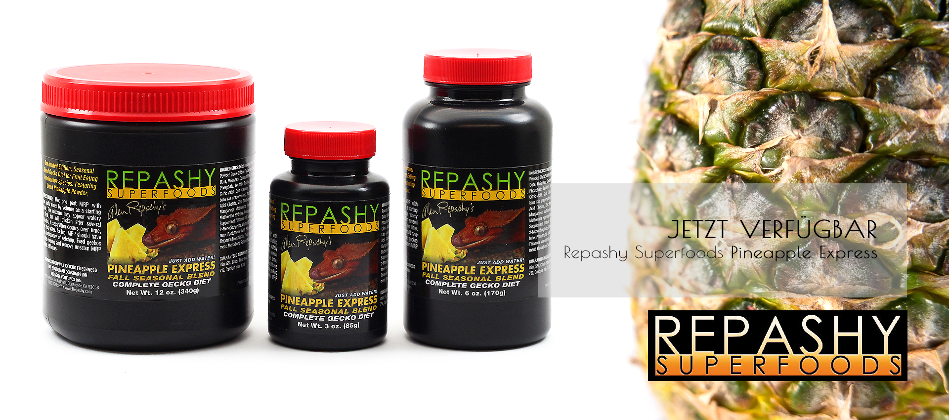 https://www.crestedgeckodiet.de/repashy-superfoods/pineapple-express