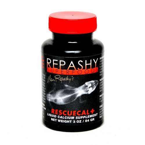 Repashy RescueCal Plus