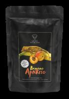 Gecko Nutrition Banane Aprikose 50 g (Beutel)