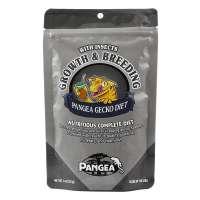 Pangea Gecko Diet Breeding Formula 57 g (Beutel)