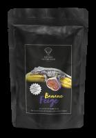Gecko Nutrition Banane Feige 50 g (Beutel)