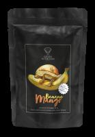 Gecko Nutrition Banane Mango 50 g (Beutel)