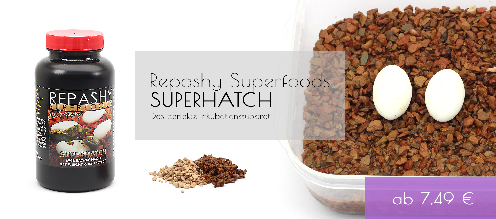 https://www.crestedgeckodiet.de/repashy-superfoods/superhatch