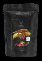Gecko Nutrition Banane Erdbeere 50 g (Beutel)
